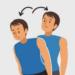 [ダーツ]身体を動かしちゃいけないという、常識は非常識。